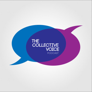 collective-voice-logo-1