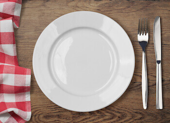 What's for supper? The importance of family meal time