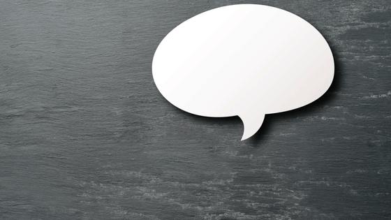 Week 14: Talk to more people, longer